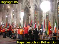 lightobjects,light-objects,balloonlights in cologne cathedral